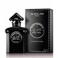 Парфюмированная вода женская GUERLAIN La Petite Robe Noire Black Perfecto