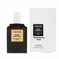 Tom Ford Moss Breches 100 мл TESTER унисекс