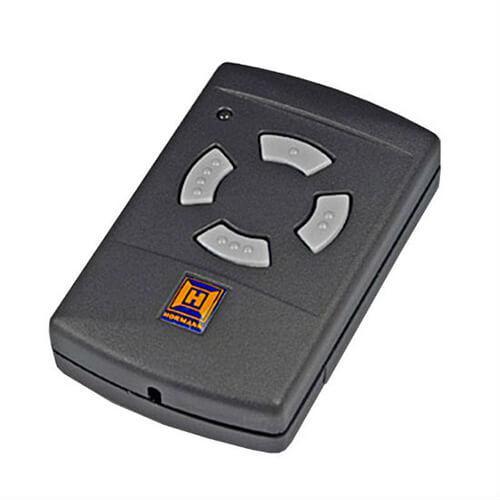 Пульт д.у. Hormann HSM4 40 MHz