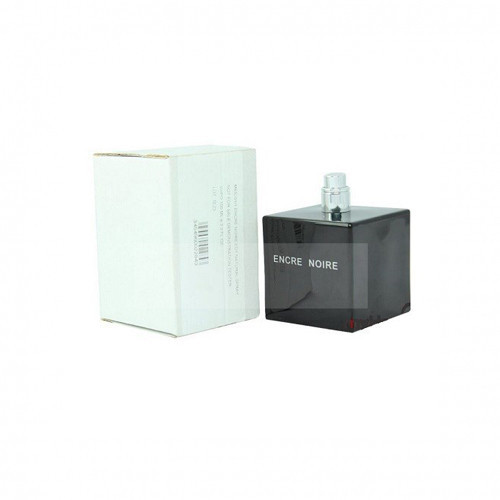 Lalique Encre Noire TESTER мужской