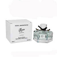 """Tester женский Gucci  """"Flora by Gucci""""  EDT 75 мл"""