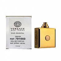 Versace Pour Femme Oud Oriental TESTER жіночий