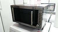 Микроволновка + духовка, фото 1