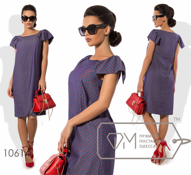 Короткие платья, сарафаны