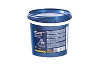 Универсальная смазка для ШРУСов Mannol EP-2 Multi-MoS2 Grease (800g)