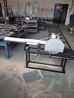 Торцовочный станок ТС- 450