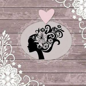 Шампуни, маски и аксессуары для волос