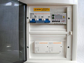 Терморегулятор GAZDA G352-80 - универсальная управляющая система, фото 3