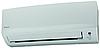 Кондиционер DAIKIN FTXB 25C/RXB 25C (Дайкин)