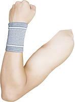 Бандаж защитный для лучезапястного сустава Longevita KD4313