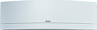 Кондиционер DAIKIN FTXG 50LW/RXG 50L EMURA (Дайкин Емура), фото 1