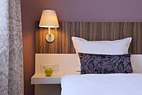 Текстиль для гостиниц и общественных заведений