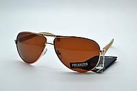 Солнцезащитные очки Polarized 307.c2