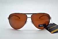 Солнцезащитные очки Polarized 312.c2, фото 1