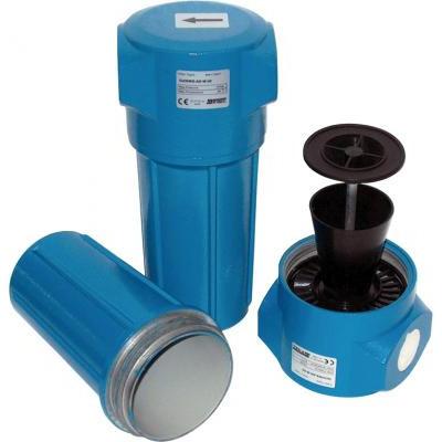 "Циклонный сепаратор Drytec G200WS 3/4"" (200 м3/ч)"