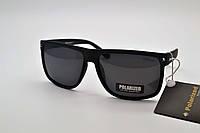 Солнцезащитные очки Polarized 2259c3, фото 1