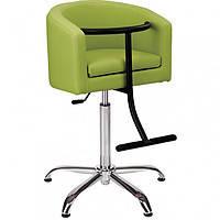 Детское парикмахерское кресло Кид плюс, фото 1