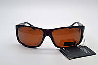 Солнцезащитные очки Polarized 02266c2, фото 1