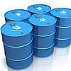 Масло вазелиновое для швейных машин Rajol-WP150