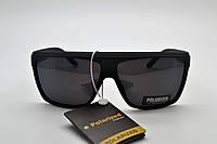 Солнцезащитные очки Polarized 02235c3, фото 1