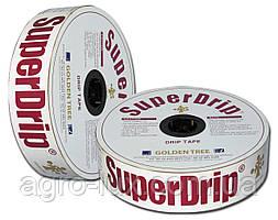 Капельная лента Super Drip 20 см (500 м)