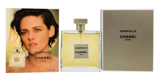 Парфюмированная вода женская CHANEL Gabrielle Young 100 мл