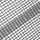 Батут Atleto Mip 312 см (10 ft) с двойными ногами, сетка + лестница, фото 6
