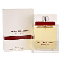 Парфюмированная вода Angel Schlesser Essential