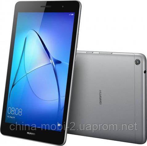 Планшет Huawei MediaPad Т3 8'' 16GB LTE Grey ' 3, фото 2