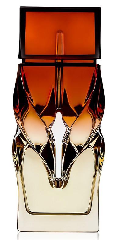 Парфюмированная вода (тестер) Christian Louboutin Bikini Questa Sera 80мл