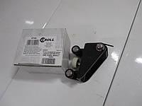 Ролик раздвижной двери средний ROLL RT05 OPEL VIVARO, RENAULT TRAFIC