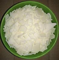 Polawax - 25 гр./ 1 кг