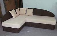 Угловой диван для дома , фото 1