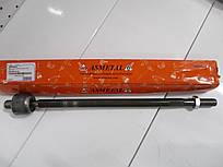 Тяга рулевая AS METAL 20MR0101 MERCEDES SPRINTER 06->