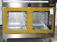 Шкаф расстоечный Unox XL 505