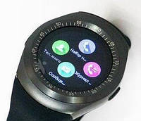 Часы Smart watch DM08, фото 1