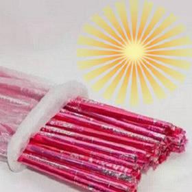 Солнцезащитная пленка штора