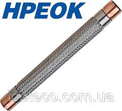 """Виброгаситель 1/2""""(12мм) PKP-4 Hpeok"""