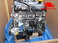 Двигатель ВАЗ 2121, 21213, 21214, НИВА (1,7л.) инжекторный (пр-во АвтоВАЗ). 21214-100026032 Ціна з ПДВ.