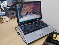 Ноутбук Gateway 14.0/Core Duo T2300/2Gb/160Gb