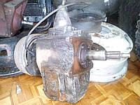 КПП ГАЗ-52 б\у