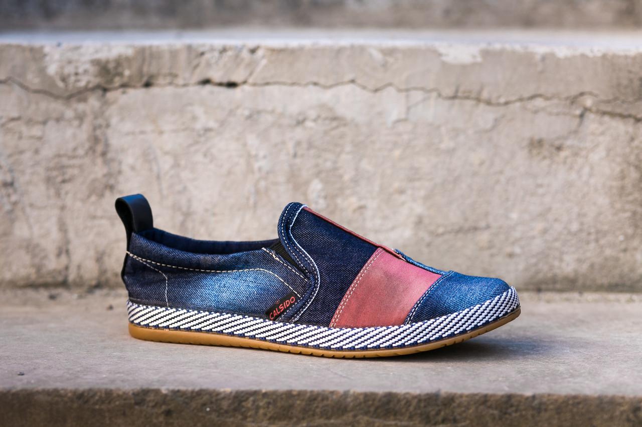 Купляй турецьке взуття Turkey! Остання пара 41 розмір
