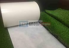 Лента соединительная для искусственной травы
