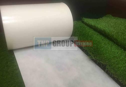 Лента соединительная для искусственной травы, фото 2