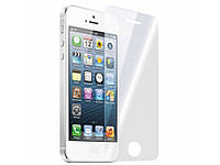 Защитное стекло для Apple IPhone 5 5S 5G