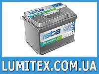 Аккумулятор VARTA PM Blue 215Ah 715400115