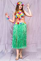 Карнавальный костюм Гавайский