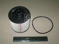 Фильтр топл. MB ATEGO (TRUCK) 95021E/PE935/1 (пр-во WIX-Filtron) 95021E