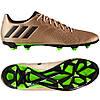 Adidas MESSI 16.3 FG BA9838