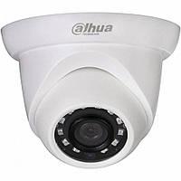 IP видеокамера IPC-T1A20P Dahua 2 Mп (2.8 мм)